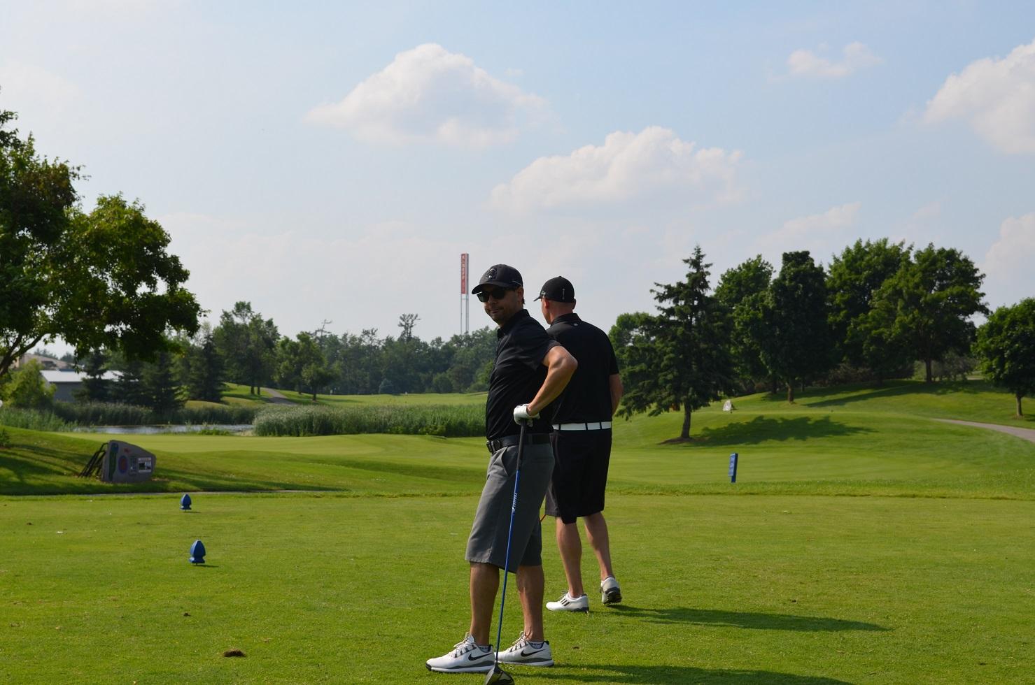 EddieO's Golf guests sexy 15.jpg