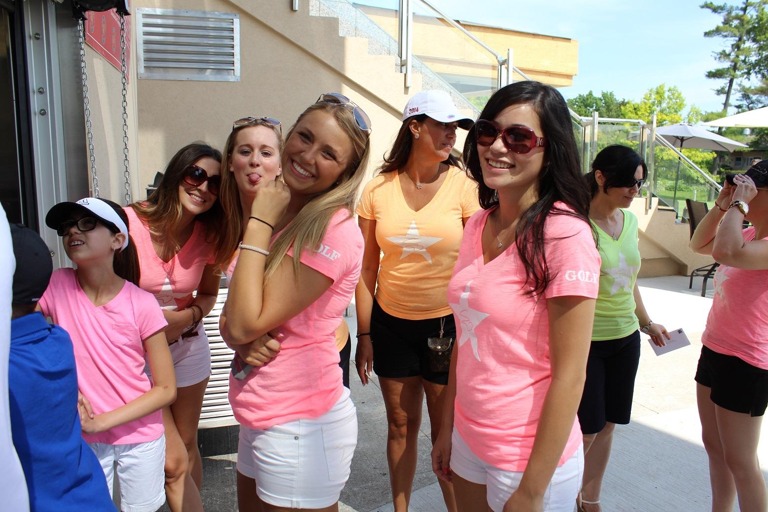 EddieO's Golf Ladies 6.jpg