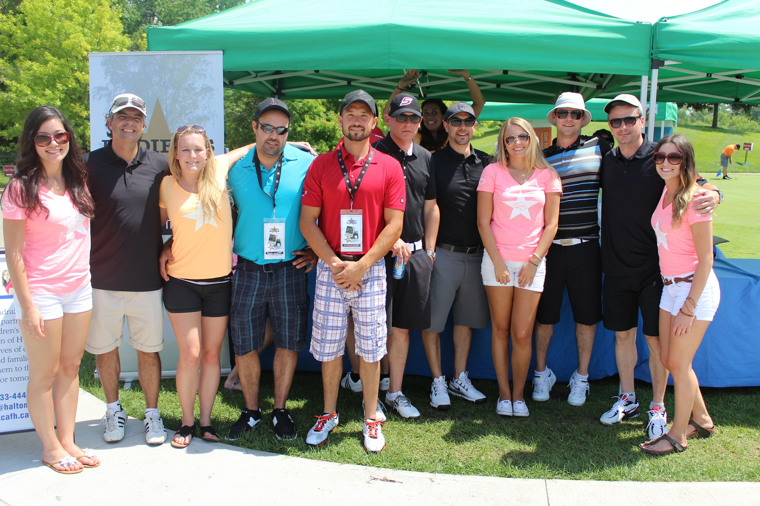EddieO's Golf guests 19.jpg