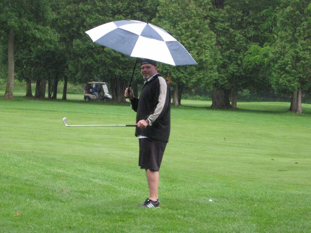 EddieO's PourHouse and Kitchen 2015 Golf Loinhead (17).jpg