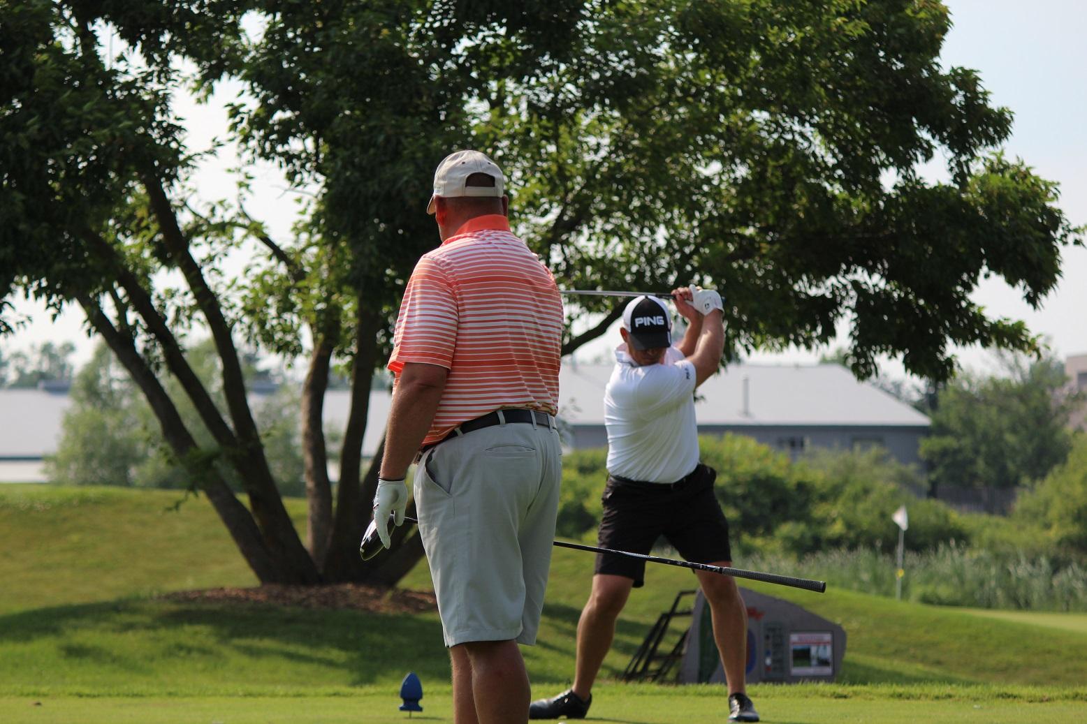 EddieO's Golf guests 46.jpg