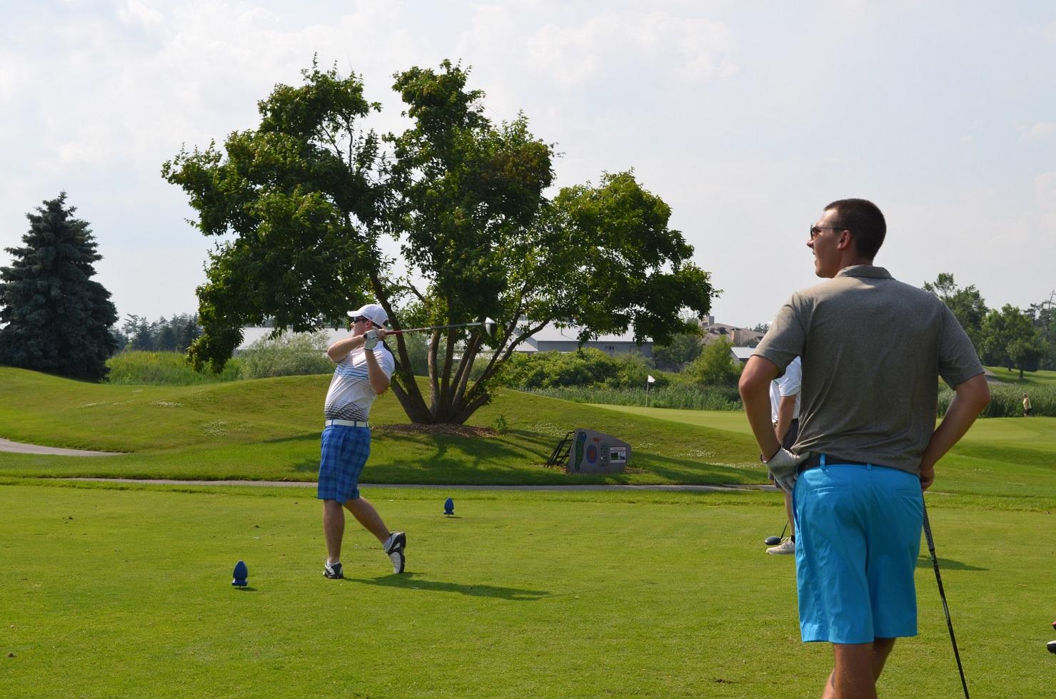 EddieO's Golf guests 13.jpg