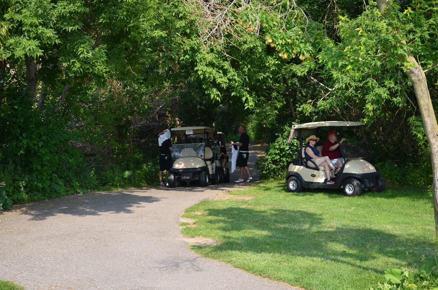 EddieO's Golf guests 14.jpg