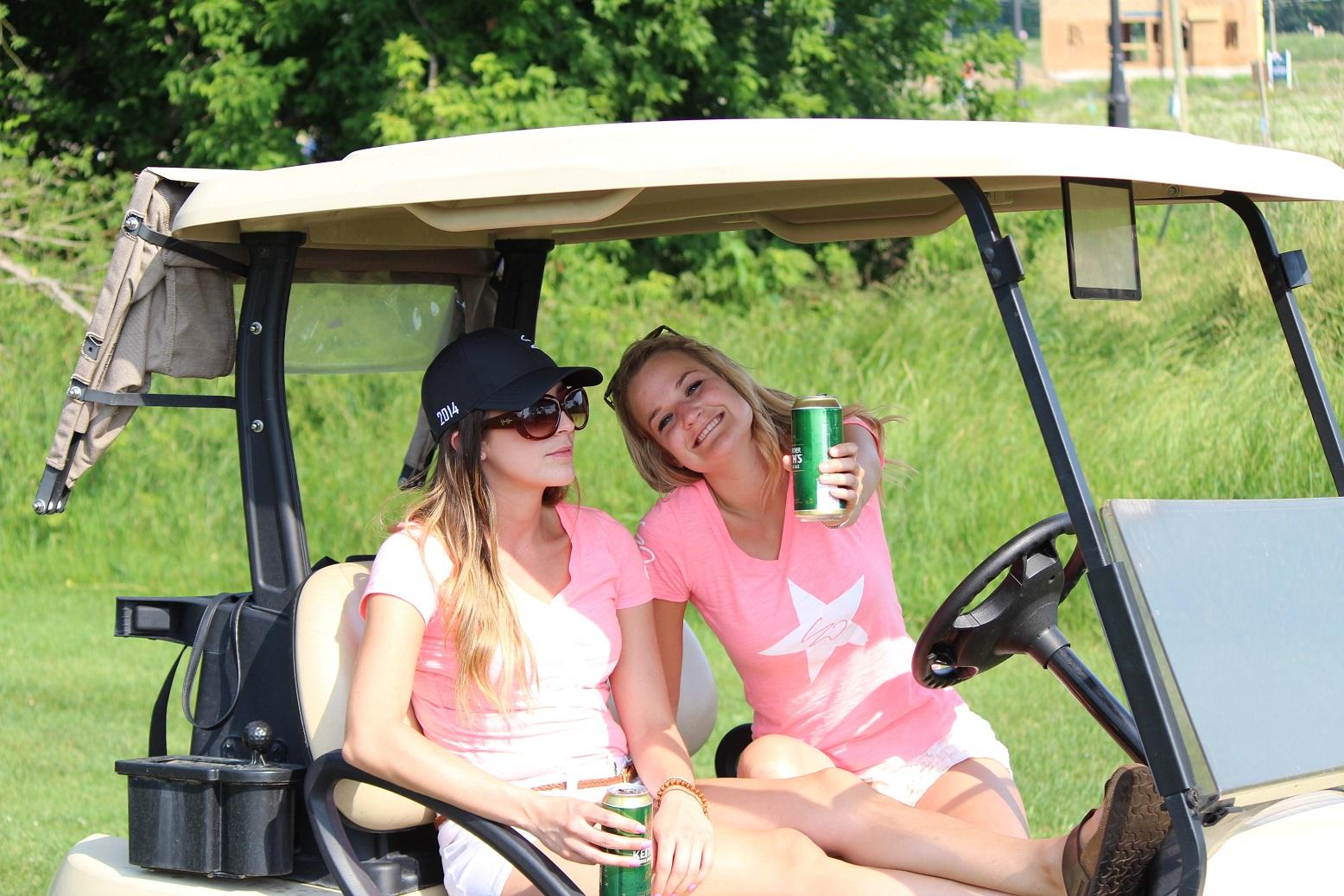 EddieO's Golf Ladies 11.jpg