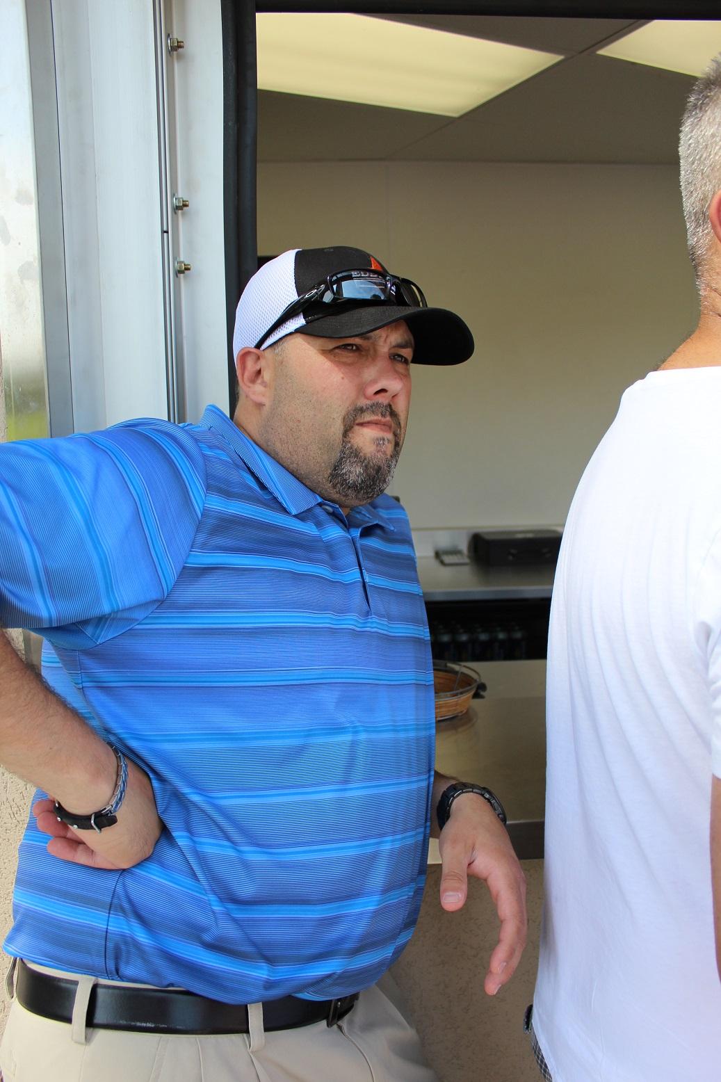 EddieO's Golf JJ.jpg