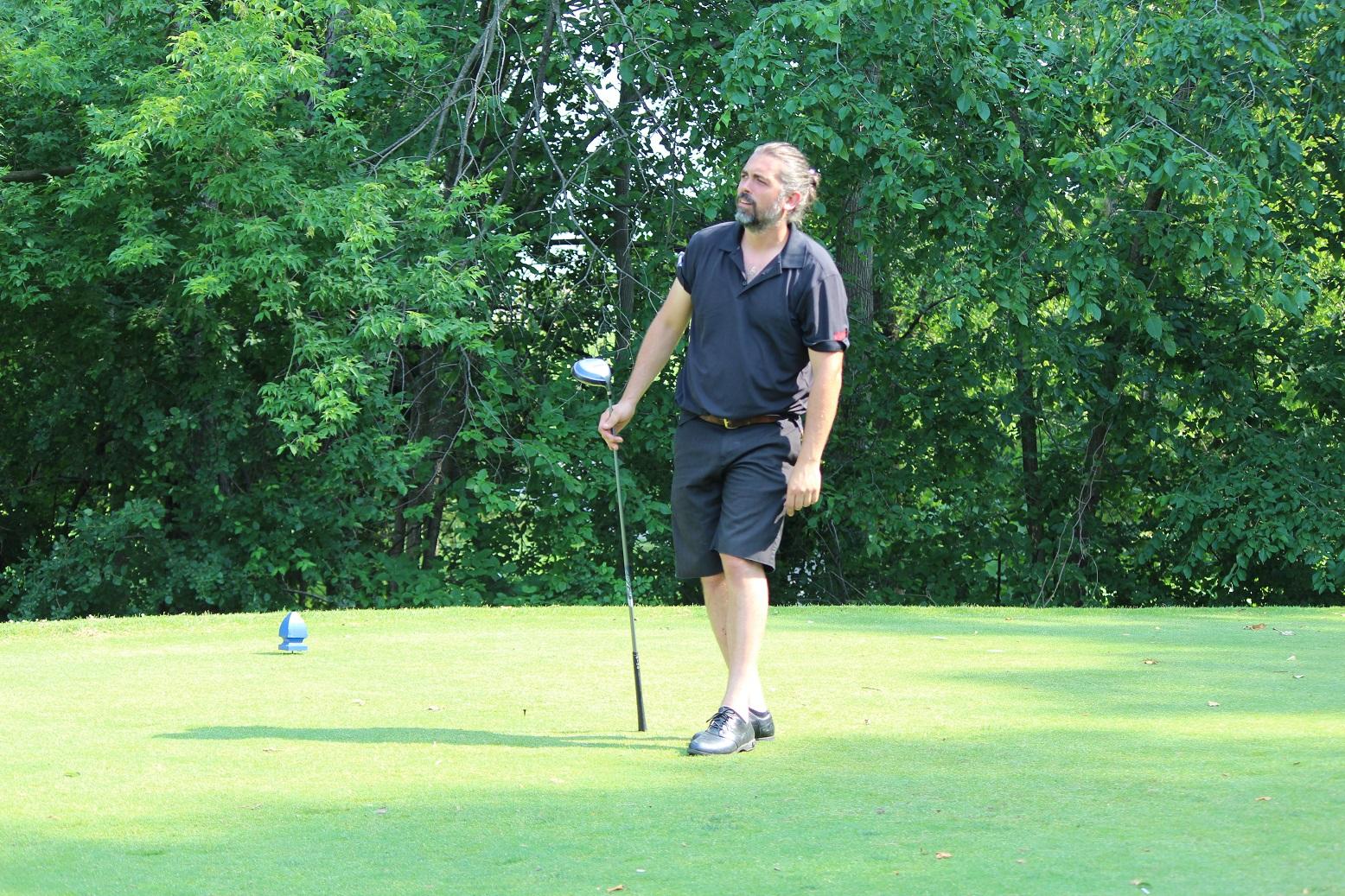 EddieO's Golf Eddie crew 5.jpg