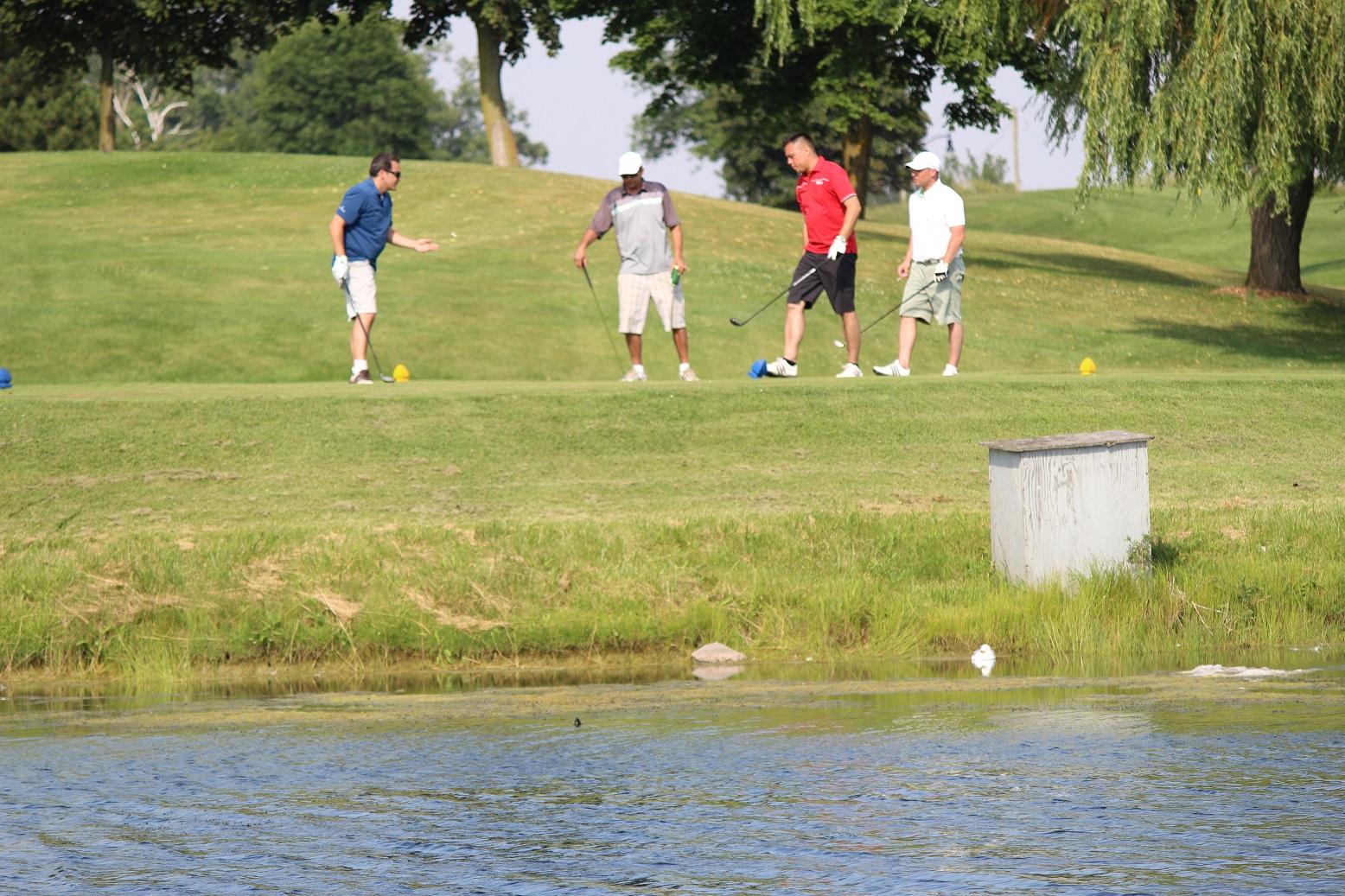 EddieO's Golf guests 47.jpg