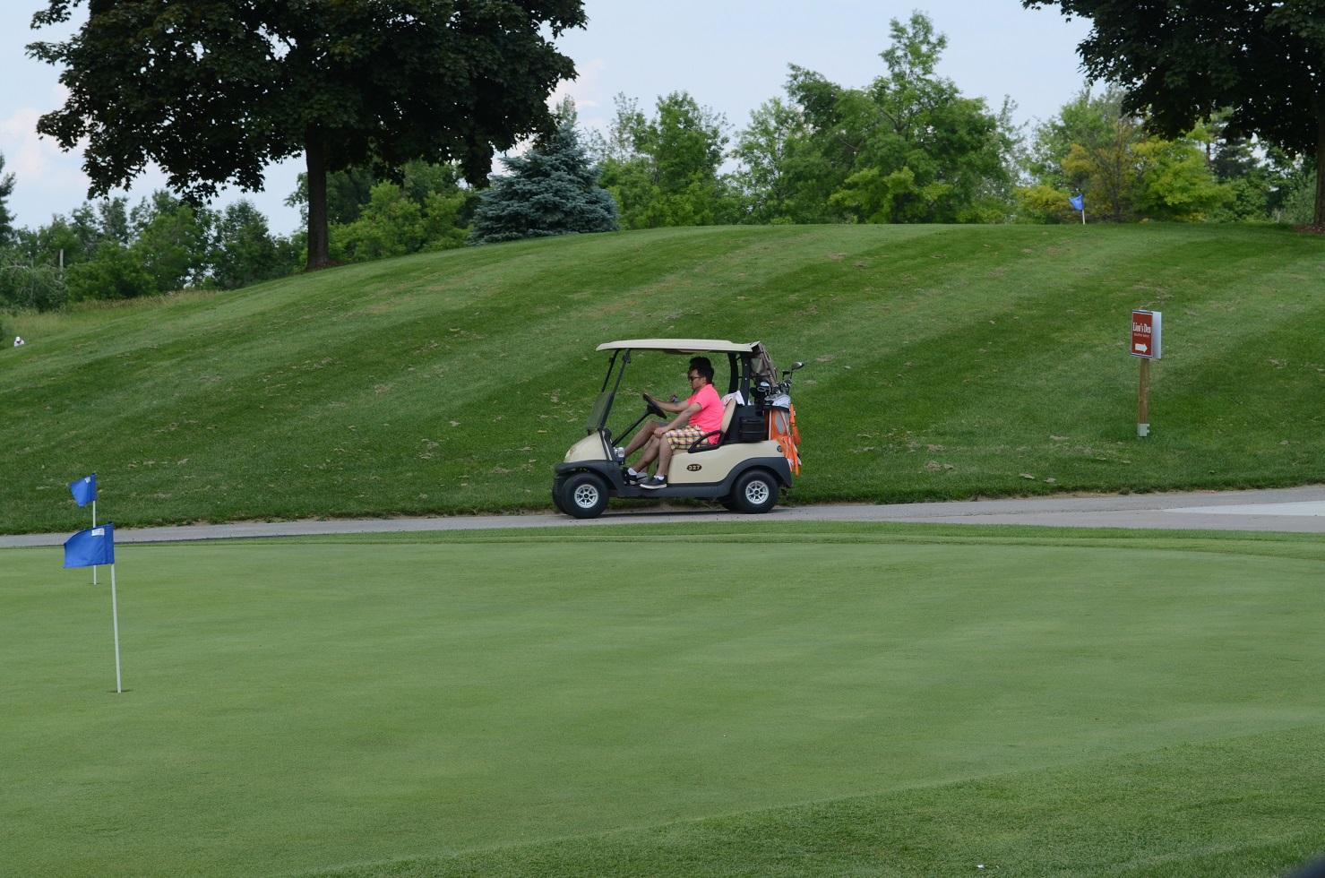 EddieO's Golf guests 11.jpg