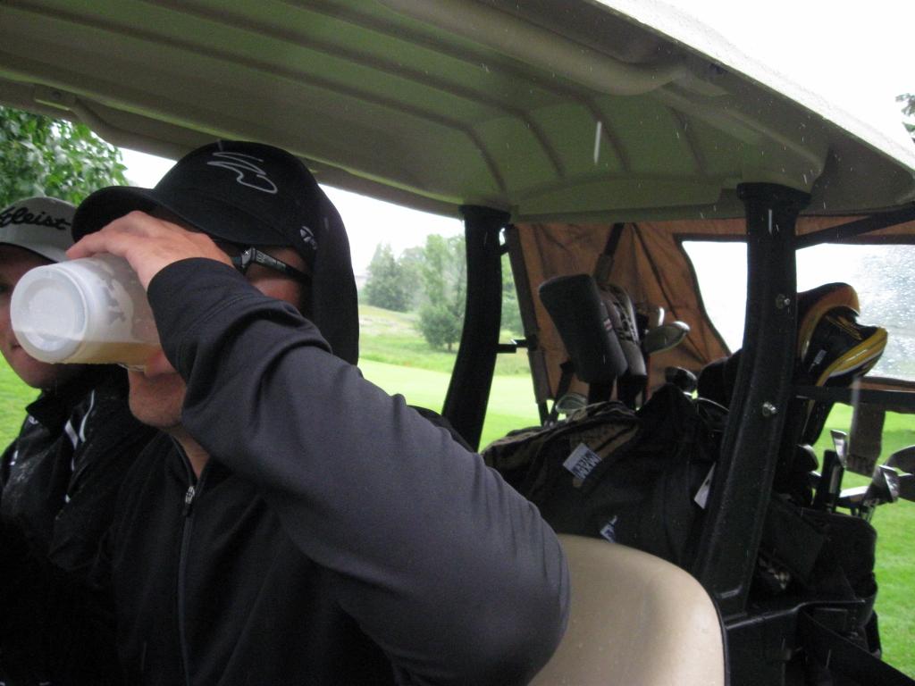 EddieO's PourHouse and Kitchen 2015 Golf Loinhead (9).jpg
