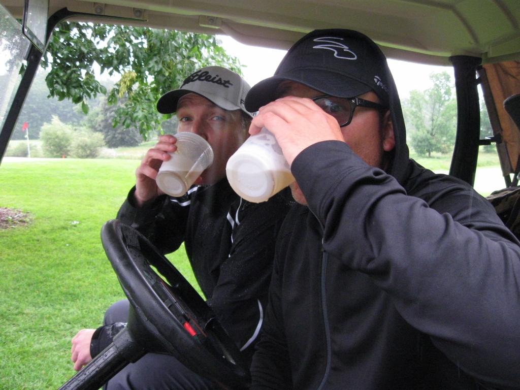EddieO's PourHouse and Kitchen 2015 Golf Loinhead (10).jpg