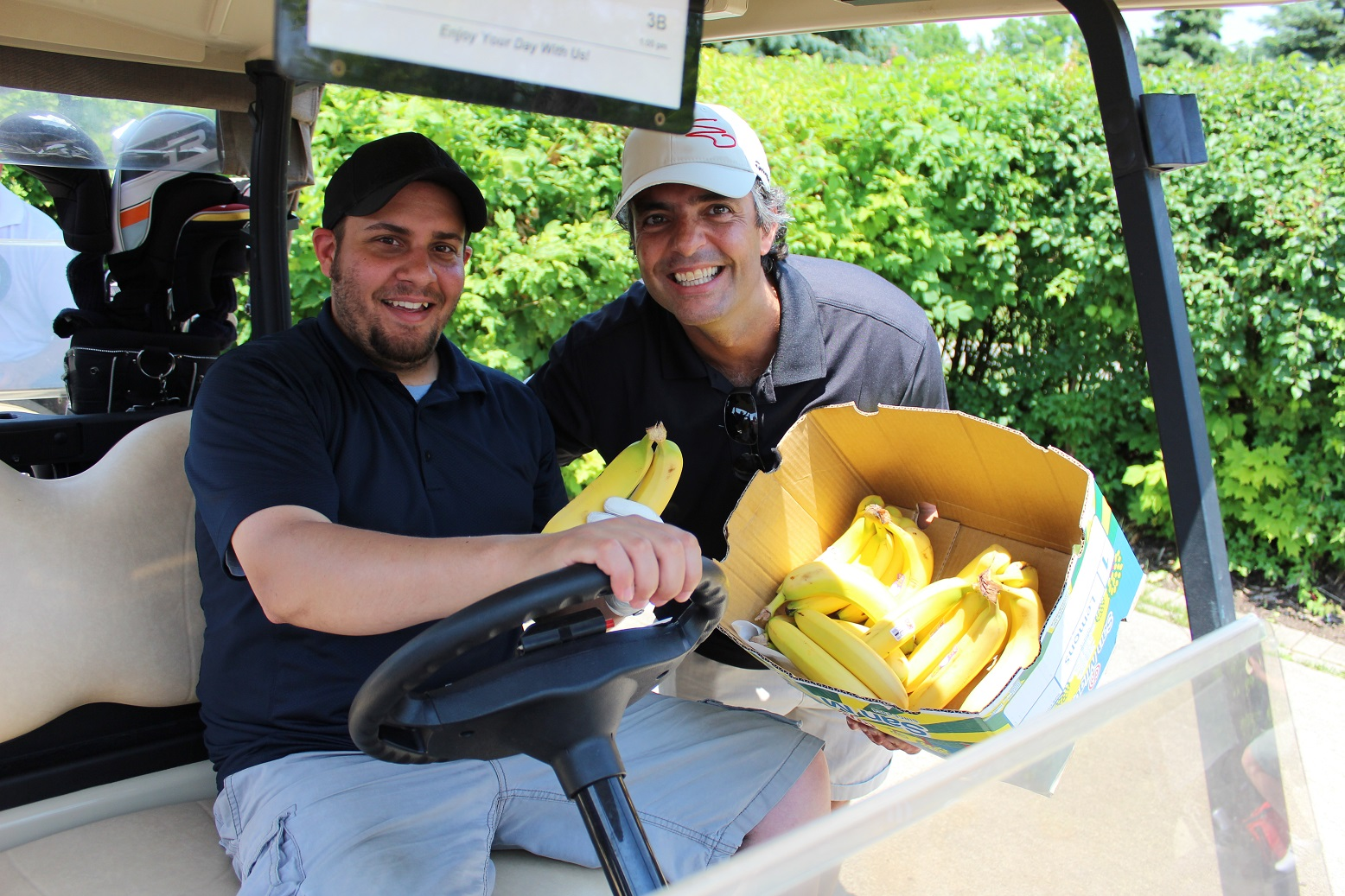 EddieO's Golf guests 30.jpg