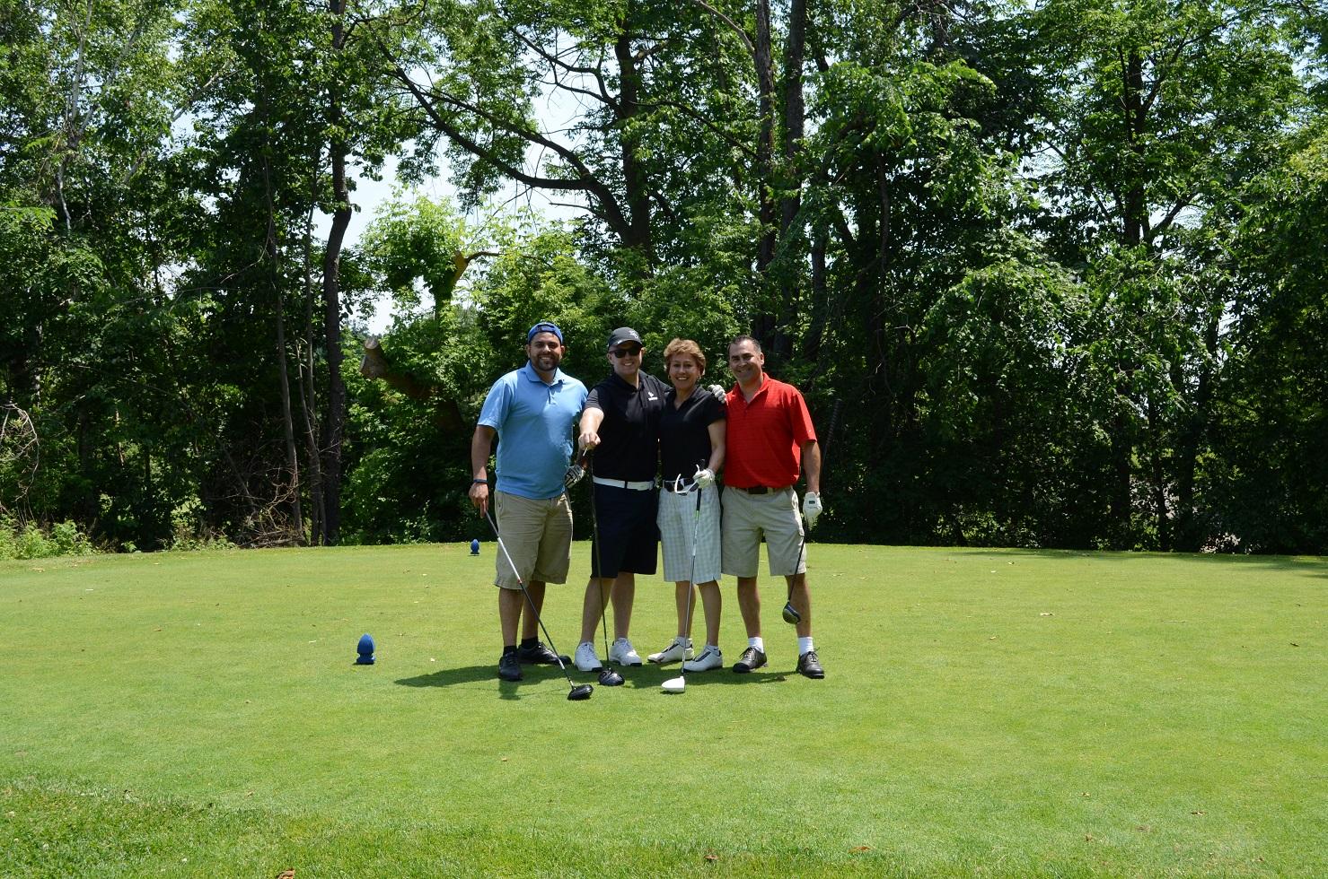 EddieO's Golf guests 4.jpg