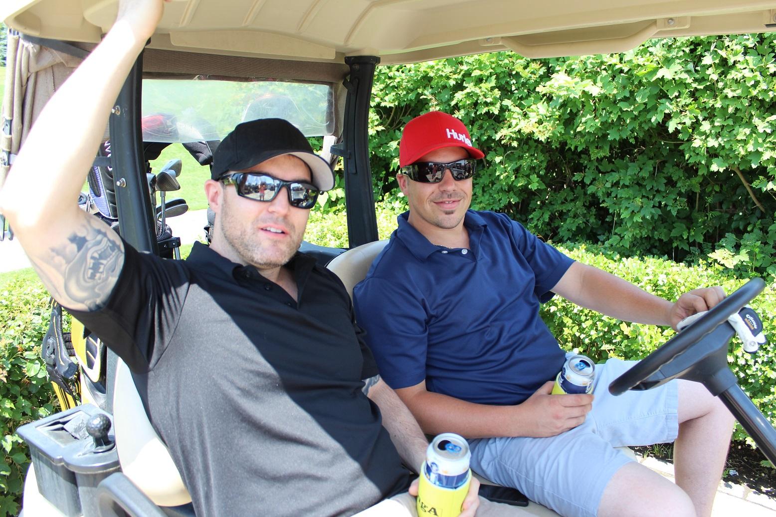 EddieO's Golf guests 28.jpg