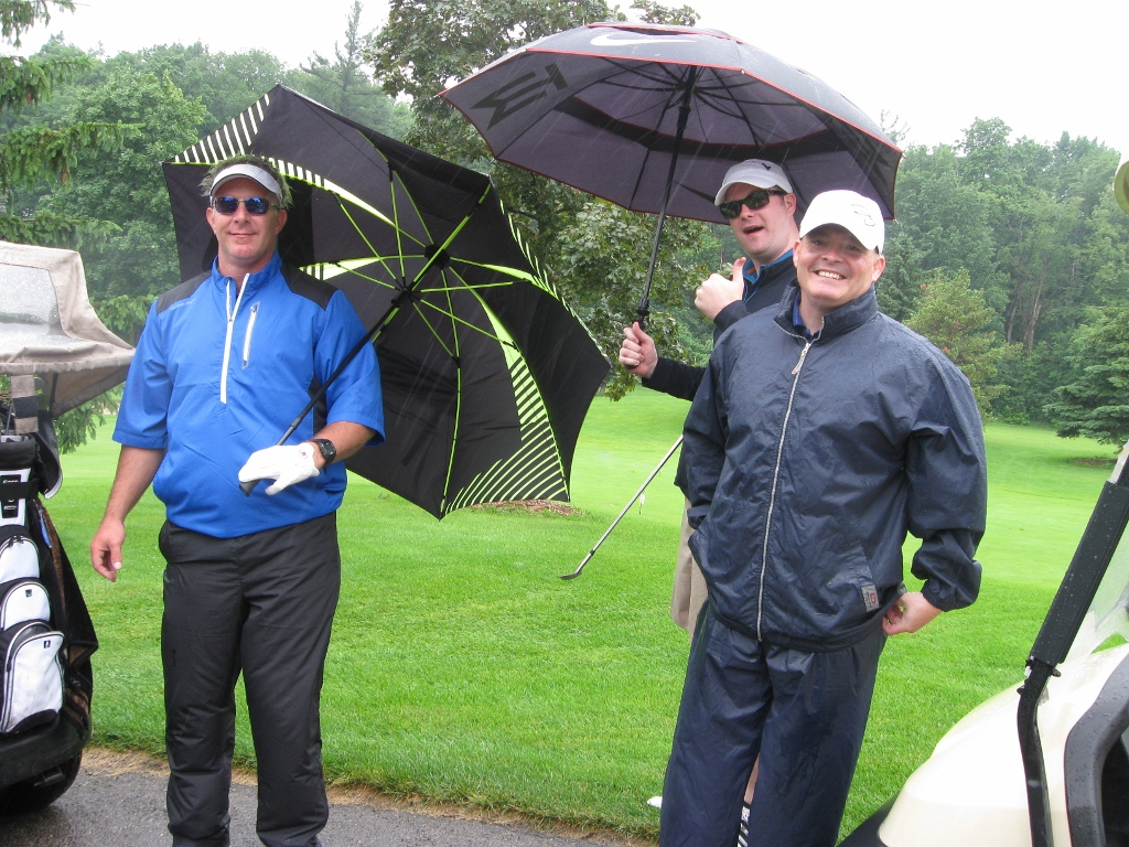 EddieO's PourHouse and Kitchen 2015 Golf Loinhead (22).jpg