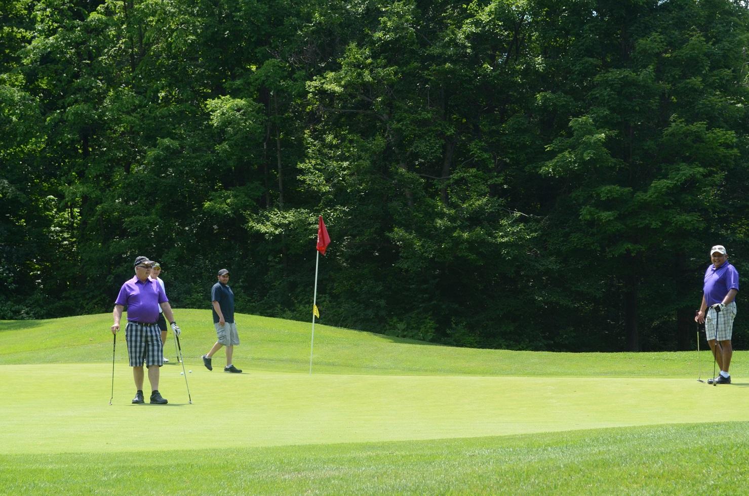 EddieO's Golf guests 5.jpg