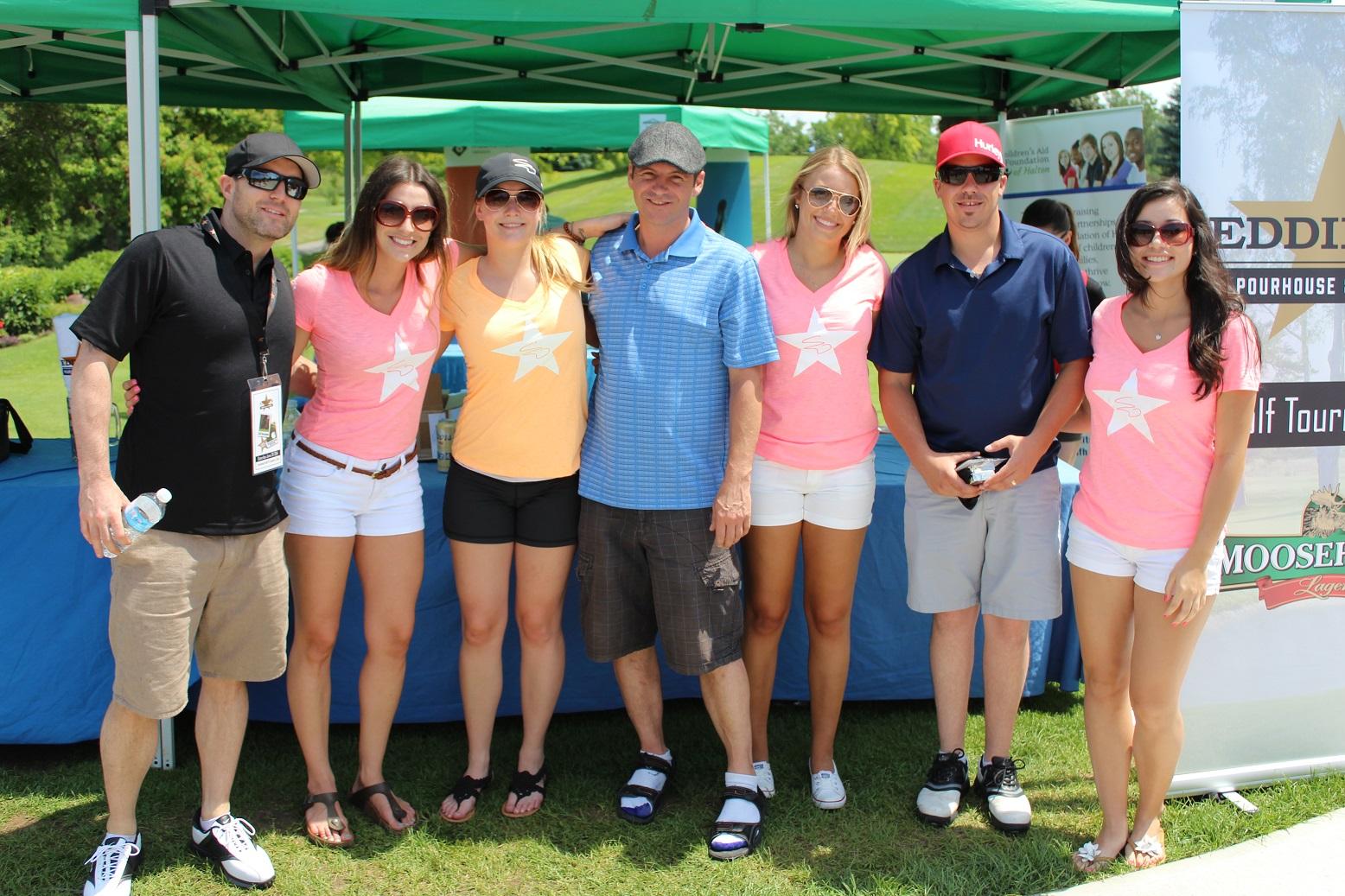 EddieO's Golf guests 21.jpg