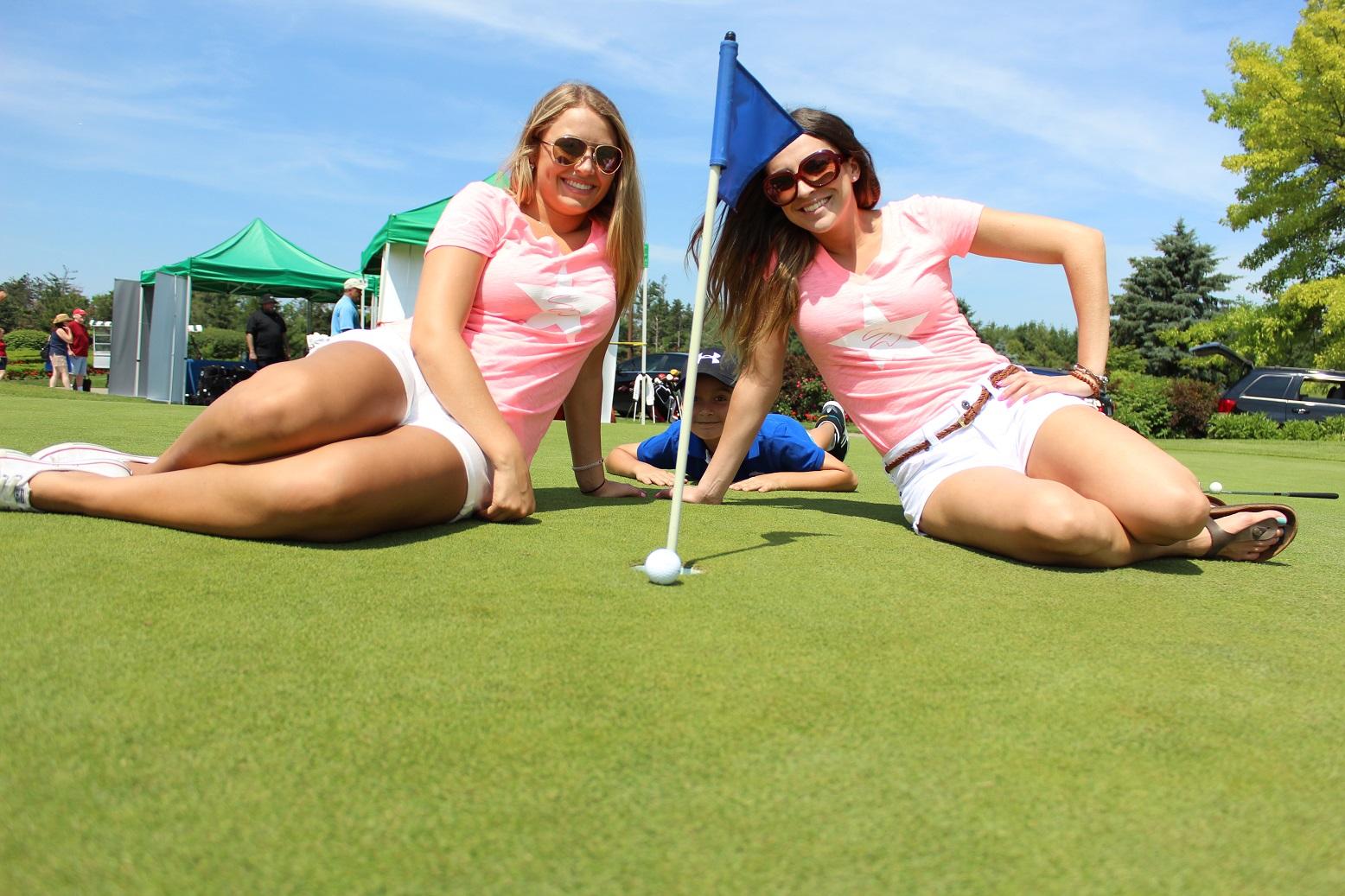 EddieO's Golf Ladies 7.jpg