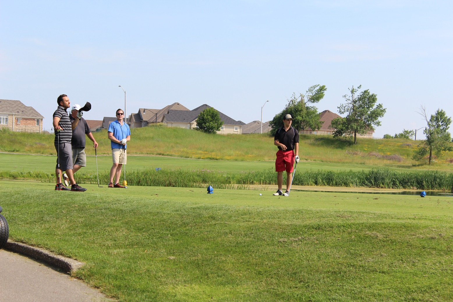EddieO's Golf guests 41.jpg