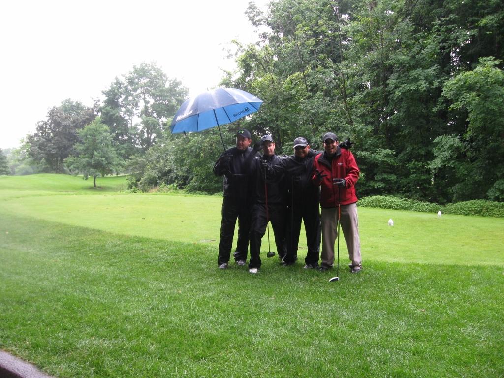 EddieO's PourHouse and Kitchen 2015 Golf Loinhead (24).jpg
