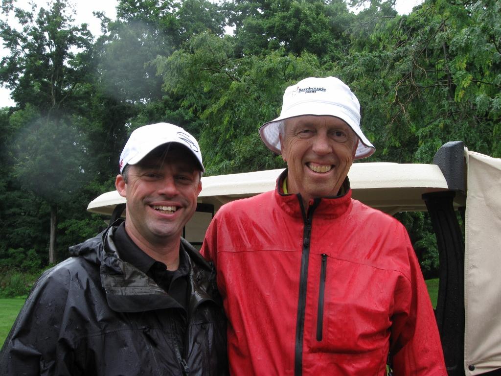 EddieO's PourHouse and Kitchen 2015 Golf Loinhead (23).jpg