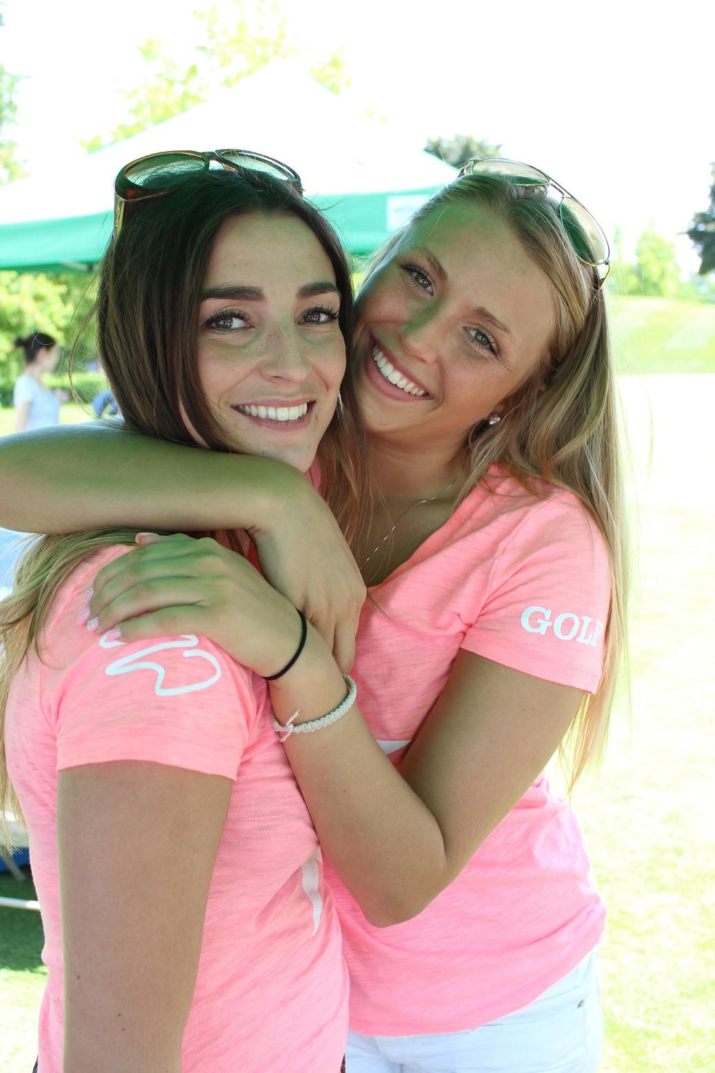 EddieO's Golf Ladies 8.jpg