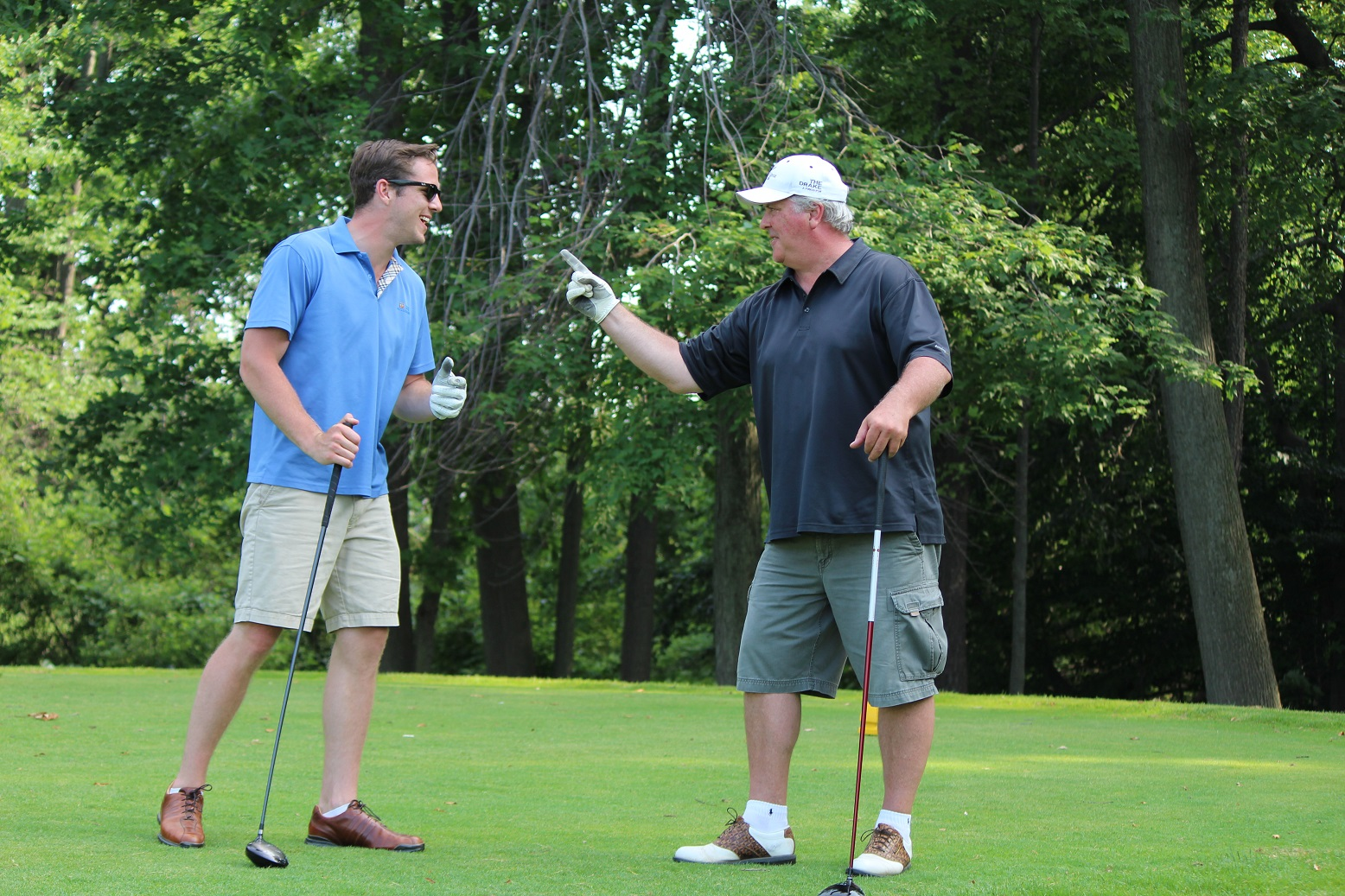EddieO's Golf guests 49.jpg