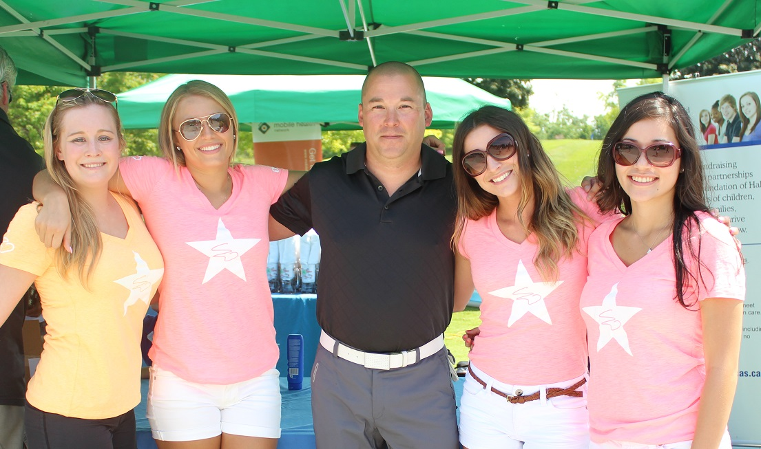 EddieO's Golf guests 18.jpg