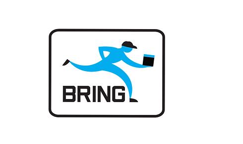 logo bring_edited_edited.png