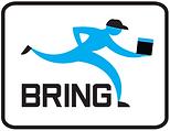 logo_bring_modifié.png