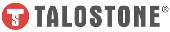 Talostone Logo.png