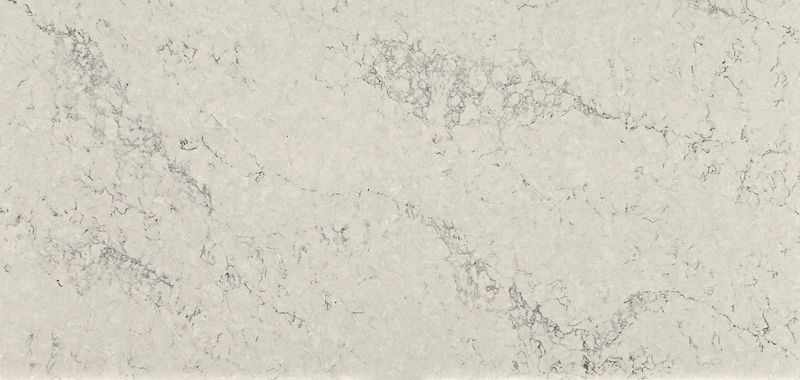 5211_Noble_Grey_full_slab_Swatch_1.jpg.j