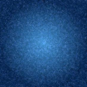 1) Blue - Default Background