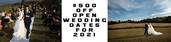 cnyportraits_wedding_web_banner_2021.jpg