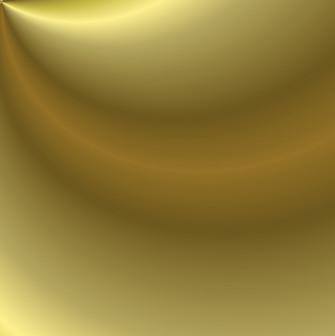 22) Yellow Swish