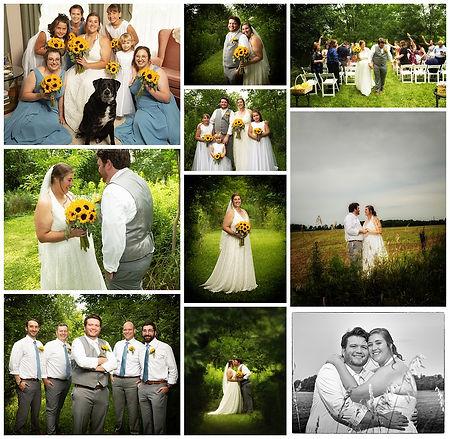 wedding-fingerlakes.jpg