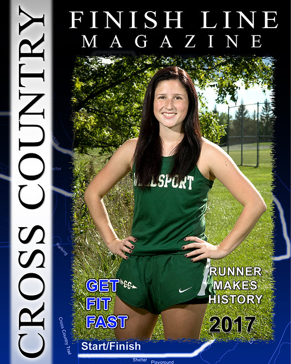 Cross Country Mag Cover.jpg