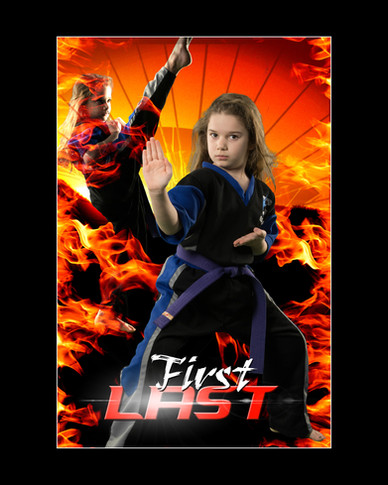 action_poster_martial_arts_two.jpg