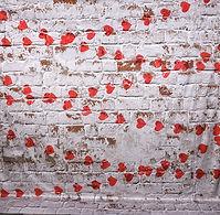 valentine_background_hearts_brick_wall_c