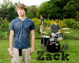 zackcomp_facebook.jpg
