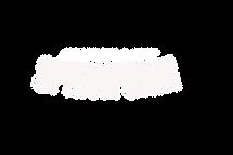 Logo_ver1_white.png