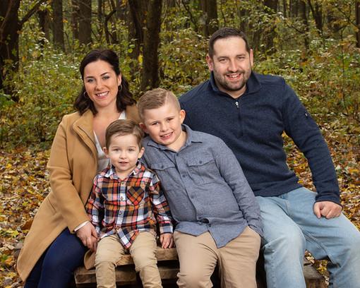 family_outdoor_web.jpg