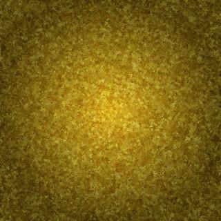 3) Yellow