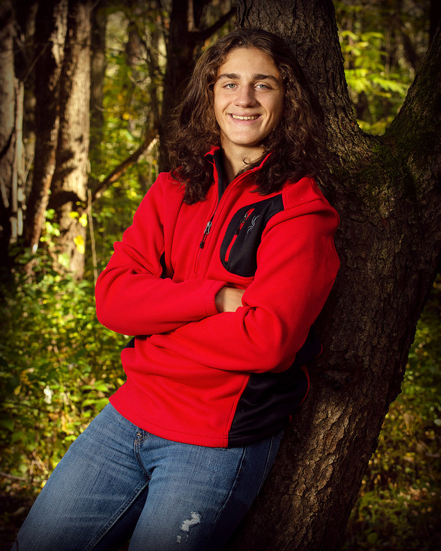 Auburn_senior