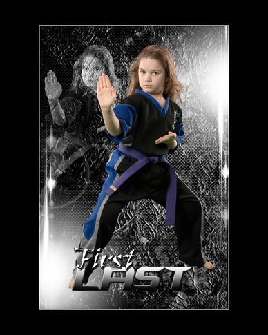 action_poster_martial_arts_three.jpg