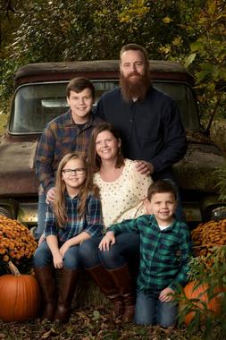 cny_fall_family_portrait_truck.jpg