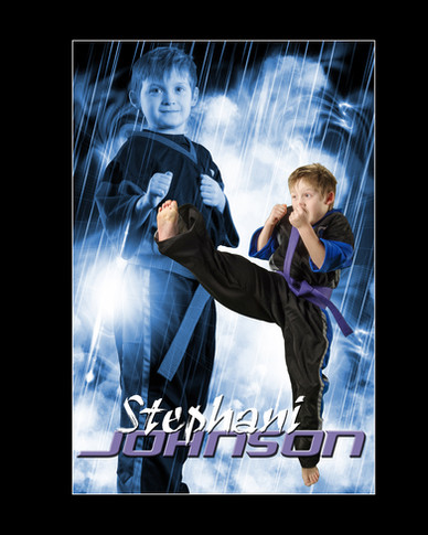 action_poster_martial_arts_one.jpg
