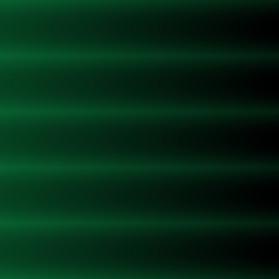 17) Green Shutters