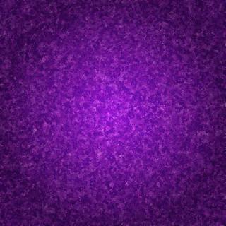 5) Purple