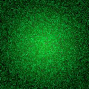 2) Green