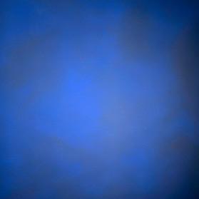 40) Studio Blue